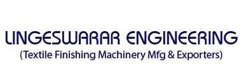 Lingeswarar Engineering