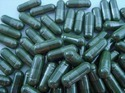 Spirulina Capsule