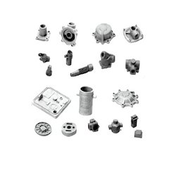 Pneumatic Valves