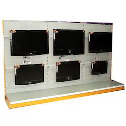LCD Plasma TV Rack