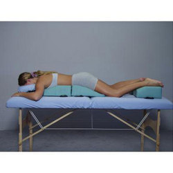 Body Bolster Cushion