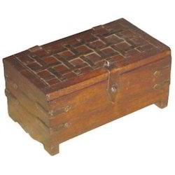 Boxes M-7615