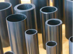 Alloy Steel Seamless Pipes ASTM A335