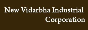 New Vidarbha Industrial Corporation