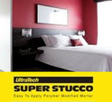 Super Stucco