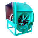 Limit Load Blowers