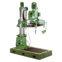 Radial Drilling Machine 35/40MM
