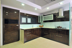 Modular Kitchens,Plastic Chairs, Tables, Cabinets, Modular Kitchen