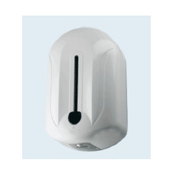 Automatic Soap Dispensers(ASD-040)