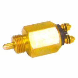 Reverse Light Indicator Switch