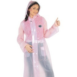 plastic raincoat | eBay - Electronics, Cars, Fashion, Collectibles
