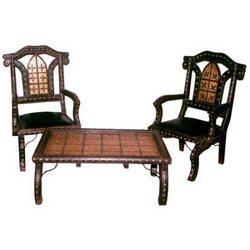 XCart Furniture M-5112