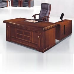 Office Furniture Office Table Manufacturer From New Delhi