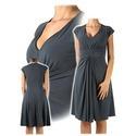 Casual Short Dresses