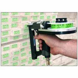 Gun Label Label Gun Manufacturers Amp Suppliers In India