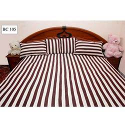 Lining Bedsheet