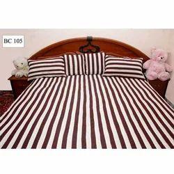 Lining Bedsheet