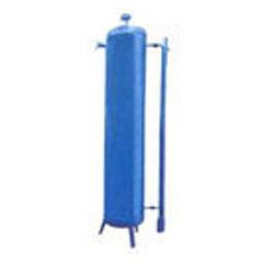 Gas & Liquid Cooler