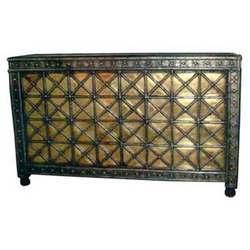 XCart Furniture M-5069
