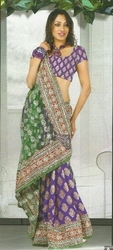 Regular Wear Sarees