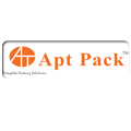 Apt Tools & Machinery India Private Limited