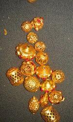 Kolhapuri Bead