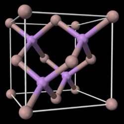 Aluminium Arsenide
