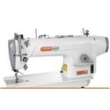 Lock Stitch Machine