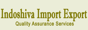 Indoshiva Import Export