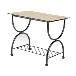 Wrought Iron Centre Tables
