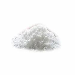 Metal Finishing Salt