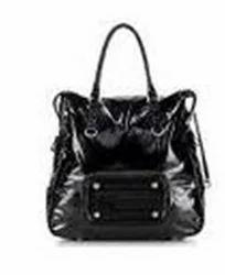 Fancy Lather Ladies Bag