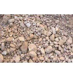 Iron Ore - Iron Ore Lumps, Iron Ore 20 To 40 mm, Iron Ore 5 to 20