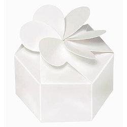 Petal Paper Boxes