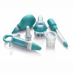 Nuby+Medical+Kits