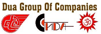 Dua Group Of Companies