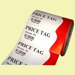 Pre Printed Barcode Labels Find