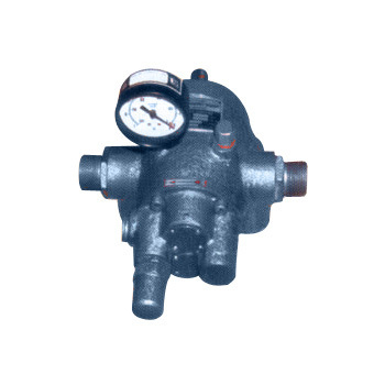 Rotary Gear Pump PLN