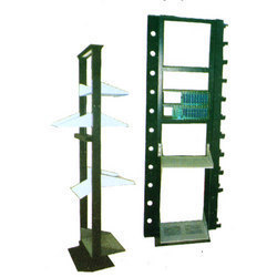 Server Racks and Aluminum Server Racks