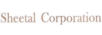 Sheetal Corporation