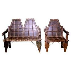 XCart Furniture M-5050