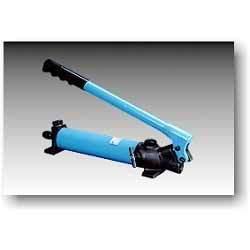 Polyhydron Pumps