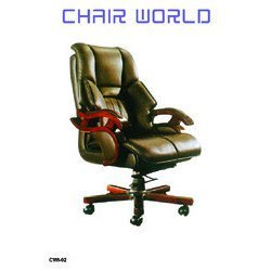 Imported Office Chairs - Lane Office Chair Manufacturer from Mumbai
