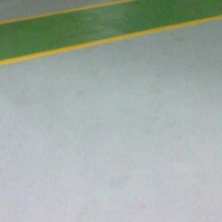Anti Skid Epoxy Flooring Services