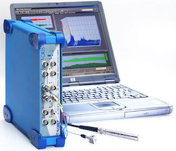 vibration analyzer or34 or35 compact multi analyzers