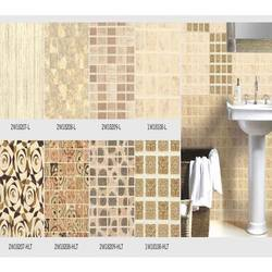 Marble Tiles 26