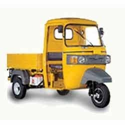 Bajaj GC 1000 Pickup