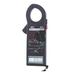 DT-3020 3 1/2 Digital Clamp Meter