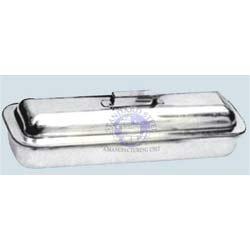 catheter trays