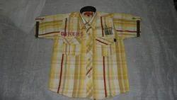 Boys+Linen+Shirt